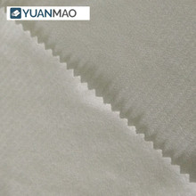 LB001 Good Elasticity And Resilience 100% PBT Polyester Stripe Lining Fabric