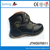 Special useful work boots liberty safety shoes