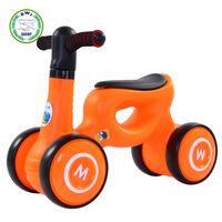 Hot sale high quality China supplier children bicycle/kids balance bike for children