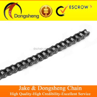 three wheel motorcycle Professional manufacturer motorcycle 420 chain