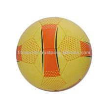2012 PVC training Football/Soccerball