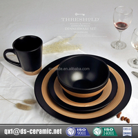 Wholesale low price high quality thai ceramic tableware