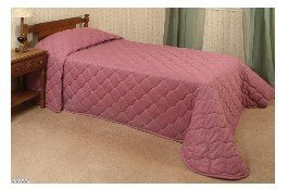 HERITAGE PREMIUM QUILTED BEDSPREADS.