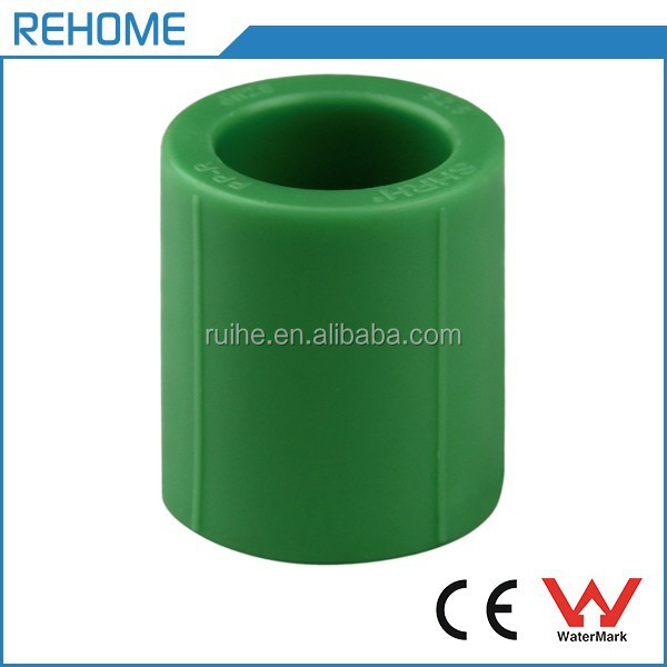 Good quality nakajima fire hose coupling,male and female fire hose coupling,full coupling and half c