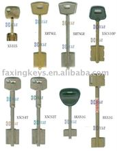 key blanks for door