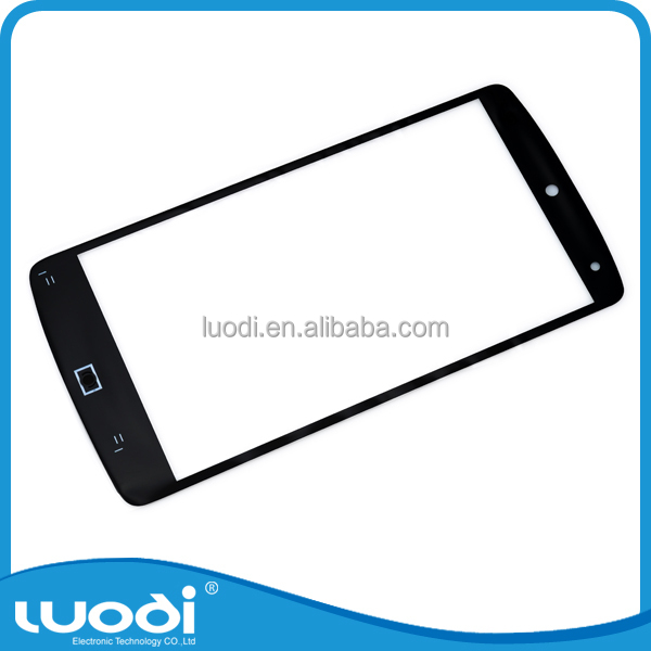 Replacement Front Screen Glass Lens for Google Nexus 5