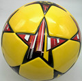 Xidsen Futsal size 4 Match soccerball,TPU EVA seamless football,training football