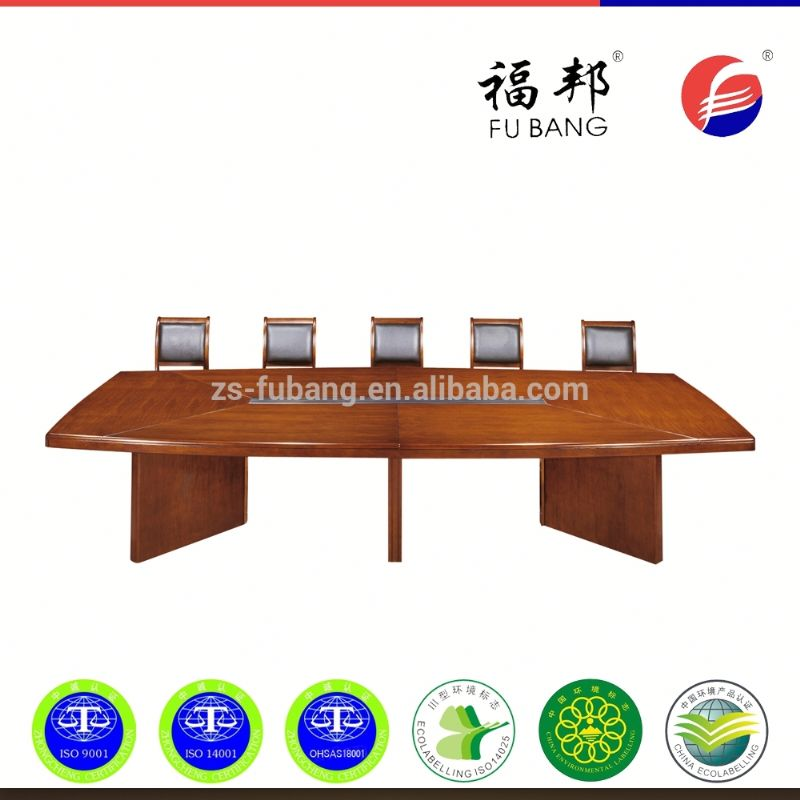 Made in China conference table in philippines malaysia