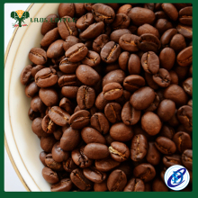 Professional best mild coffee brands With ISO9001 Certificate