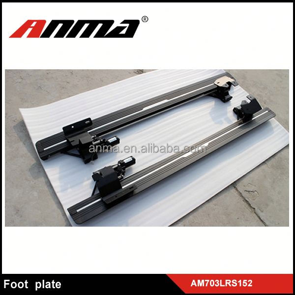 Anma hot sale electric side step