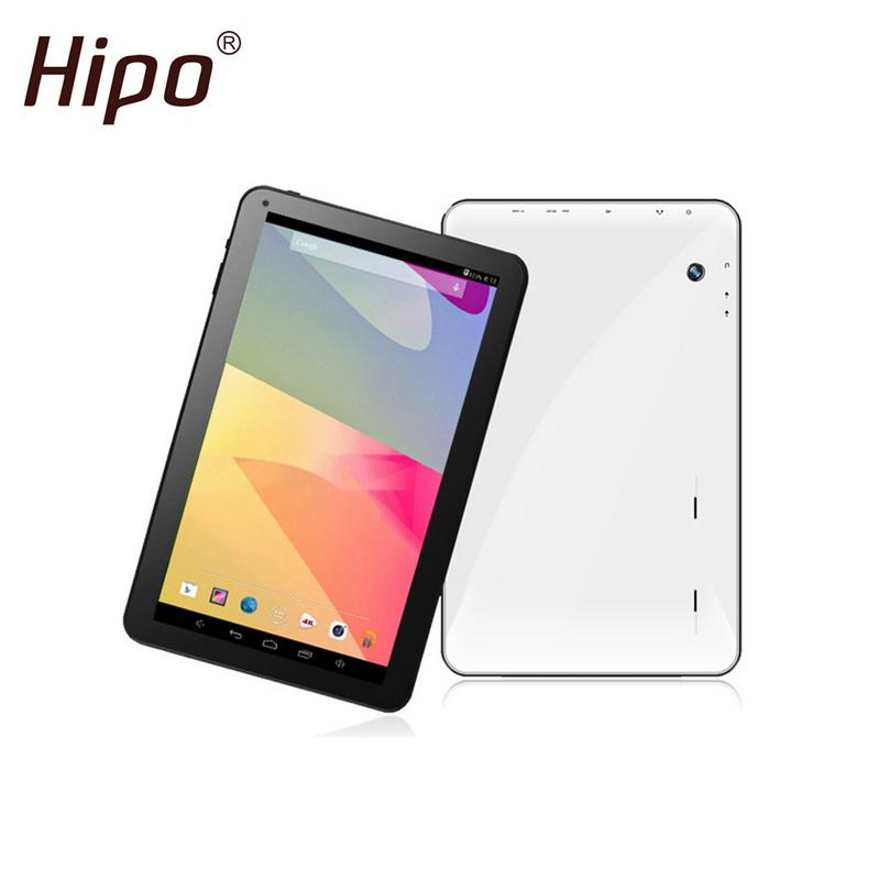 Hipo Q64 Allwinner A64 Mid Tablet Games Download 10 Inch Android Tablet