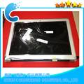 2013 Year Original LCD For Apple Macbook Air 11 Inch A1465 LCD Assembly