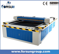 hot sale laser etching machine for sale,laser cutting and engraving machine for timber