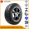 Goform SUV ALL TERRAIN TYRES suv car tires