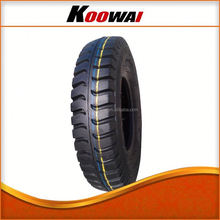 Popular 2.25-16 Motorcycle Tire