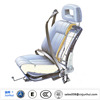 High quality automatic ELR 3 points seat safety belt