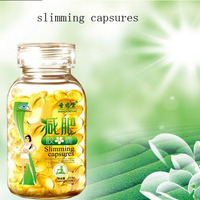 Fast loss weight pills effective diet Capsules Slim Fit Supplement