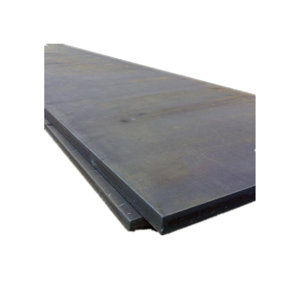 A240 a203gr.a steel plate specification