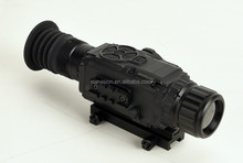 thermal night vision weapon sight /thermal night vision rifle scope