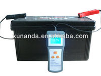 hematology bando battery tensioner charger diagnostic tool sale by bulk made in china