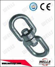 Standard G402 Forged Swivels regular