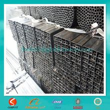 alibaba annealing 2013 new building construction materials