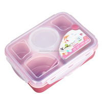 FDA approved multi-function electr lunch box