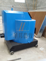 hot selling Water Heating Boiler for poultry house or chicken house