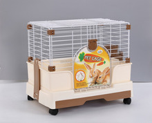New Cheap Indoor Rabbit Cages
