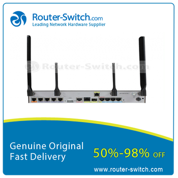 Huawei Quidway AR169 Series Enterprise router with best price AR169FGVW-L