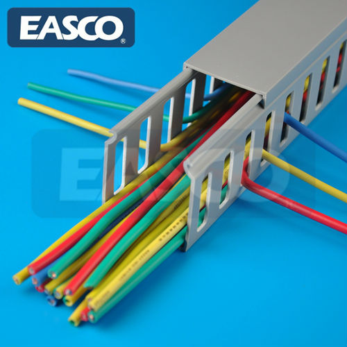 EASCO Wires Ducts Wiring Accessories Electrical