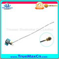 Factory Price High Quality Mobile Phone Replacement Repair Parts WIFI Antenna For iPhone 6S
