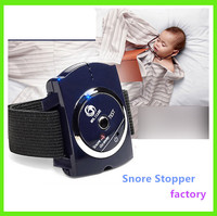 2016 snore solution stop snoring belt professional anti stop snore