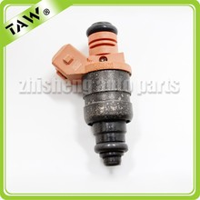 fuel injector/ fuel nozzle 96518620 for CHEVROLET/ DAEWOO/ Wuling