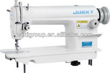 8500 high-speed lockstitch consew industrial golden wheel factory sewing thread making machine