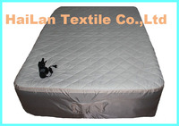 China high quality and comfortable air bed, inflatable air bed, inflatable bed for home