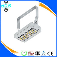 NEW GOODS LED Installation MAP TUNNEL LIGHT FOR SALE