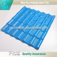 best selling products traditional blue and white board insulation tile