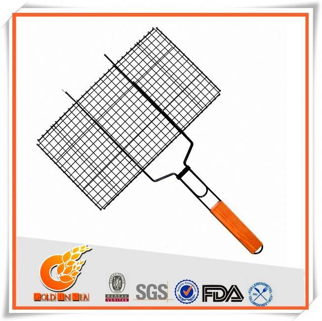Popular design heating elements for oven and barbecue(GIS41967)