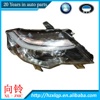 BYD TRUCK HEADLIGHT