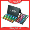 MSQ 120 Colors Shimmer Eyeshadow Palette Makeup