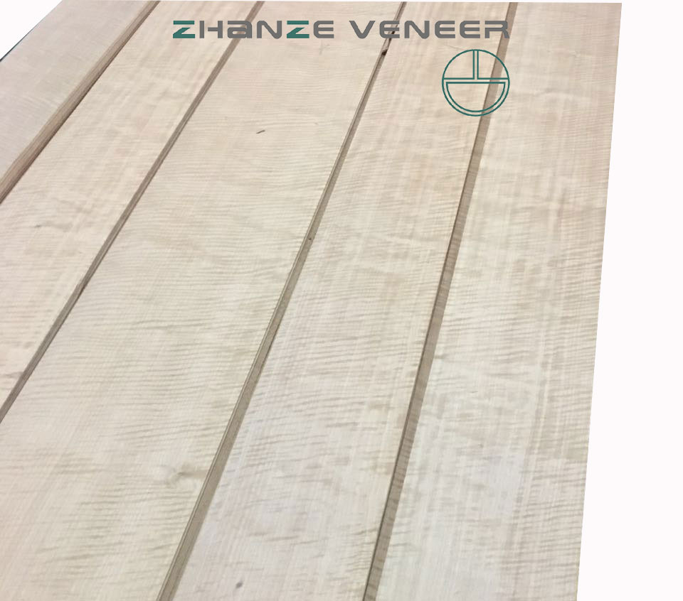 Wood cutting machine used sliding table panel saw