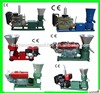 13HP~55HP diesel engine powered wood pellet mill with capacity 100Kg/H~1000Kg/H