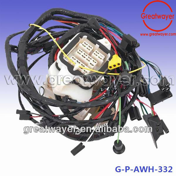 Nice 4pdt Switch Schematic Thick Dimarzio Dp100 Wiring Solid 2 Wire Car Alarm Dimarzio Super Distortion Wiring Old Ibanez Guitar Pickups PurpleDimarzio Ep1111 20amp Fuse Holder Relay Box Female Control Cable Assemblies For ..