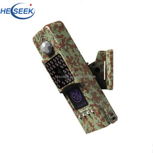 Digital Wifi WCDMA 3G GSM Outdoor Wild GPS Security Scouting Forestry Trail Hunting Camera