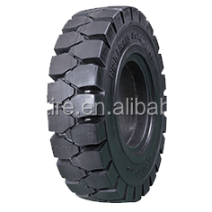 Wholesale Chinese brands top quality 14.00r24 otr tyre