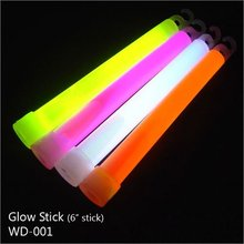 hot selling colorful drumsticks
