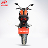 Super power road racing 200cc motorcycle 2 50cc city street adult two wheeler motor legal dirt bike