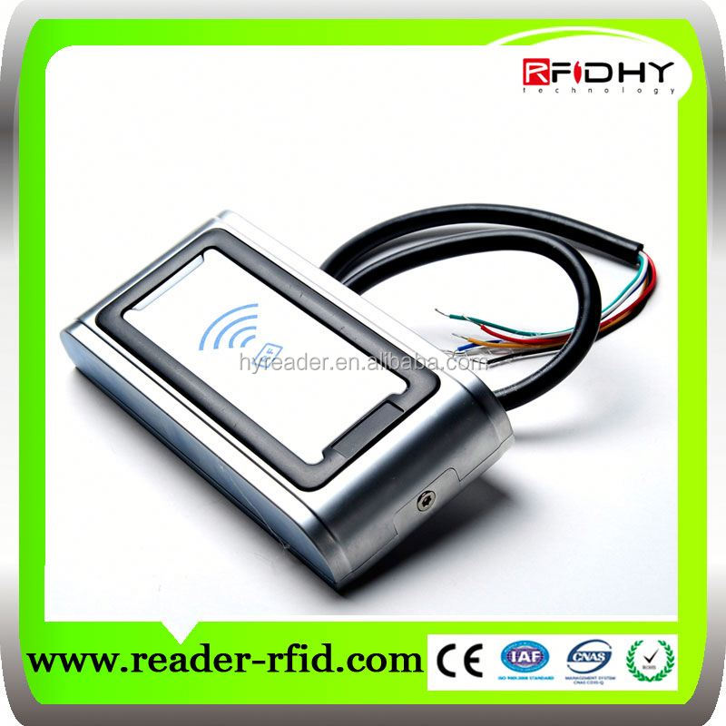 gps gprs rfid reader pocket pda android bluetooth rfid reader