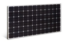 330w solar panel for home electricity wholesale,36v Solar Panel Mono